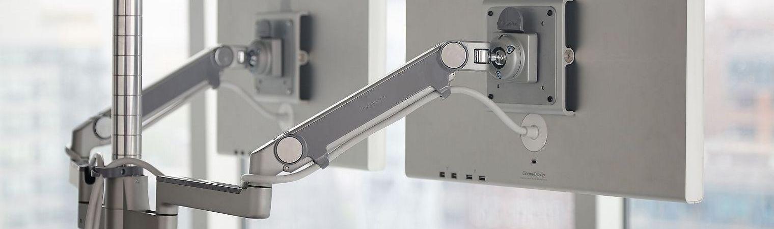 M8 Monitor Arm