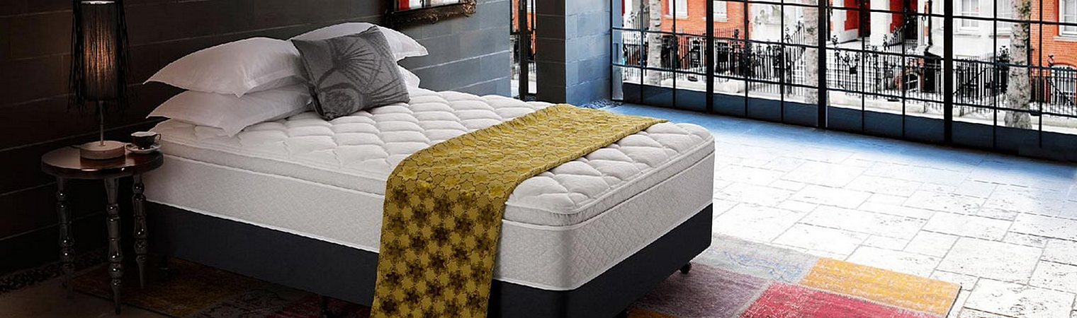 Bedding that is guaranteed to support
