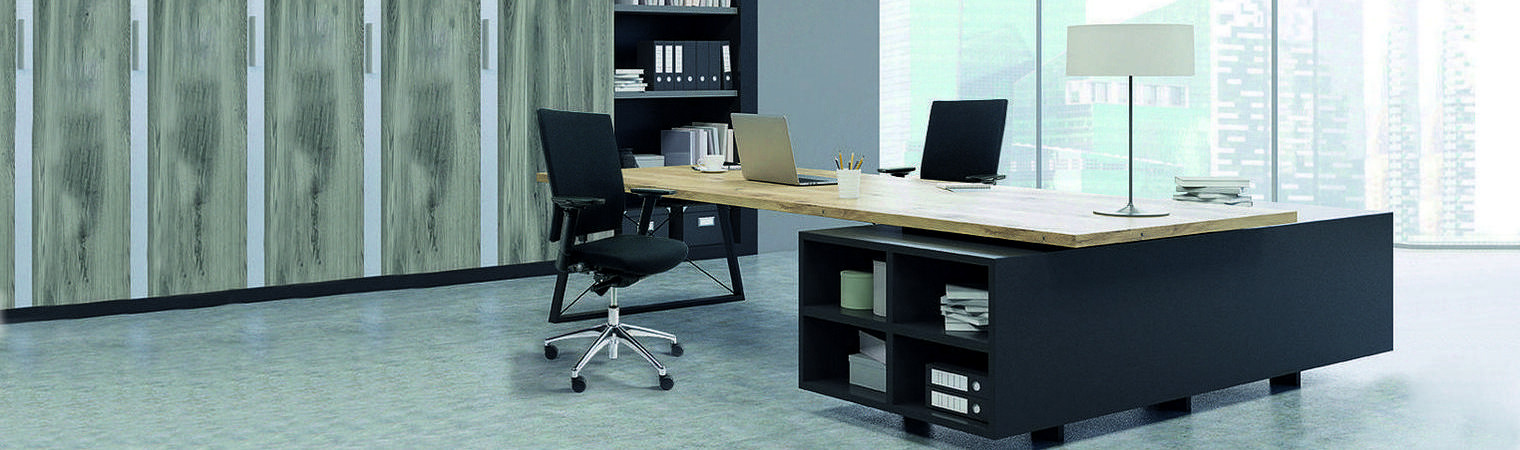 Office F