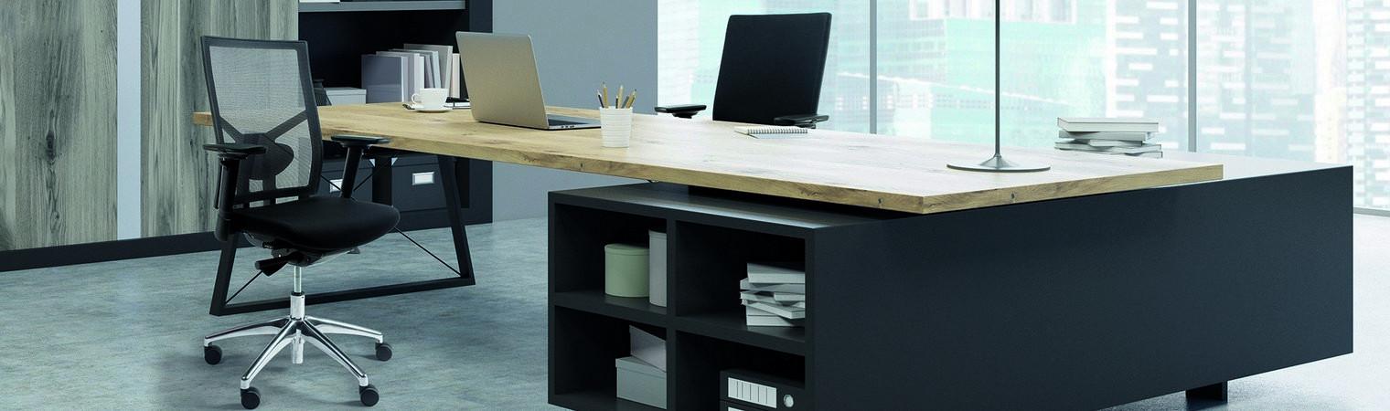 Office M