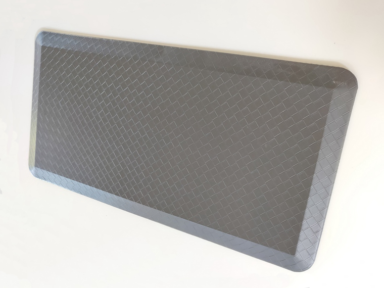 Ergo Comfort Anti-Fatigue Mat