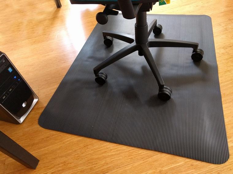 Ergo Sit2Stand Anti-Fatigue Mat