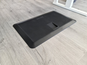 Toro Anti-Fatigue Mat