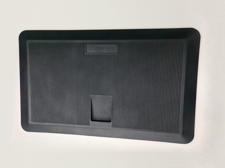 Toro Anti-Fatigue Mat