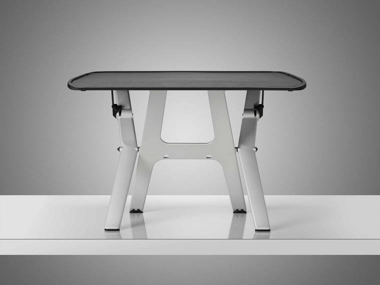Monto Sit Stand