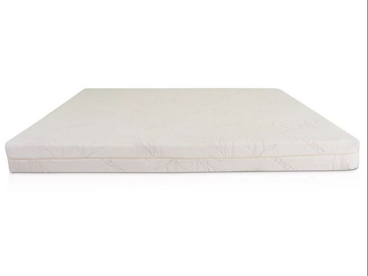 Belatex Mattress