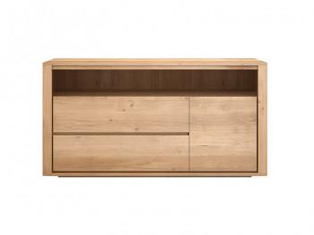Ethnicraft Dresser
