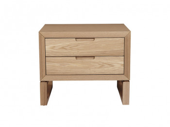 Viva Side Table