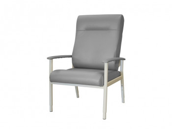 Chelsea Day Chair