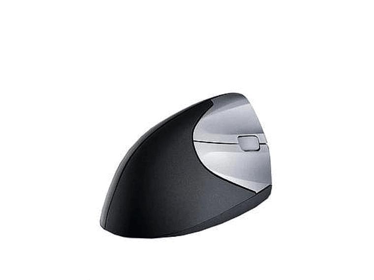EZ Ergonomic Mouse
