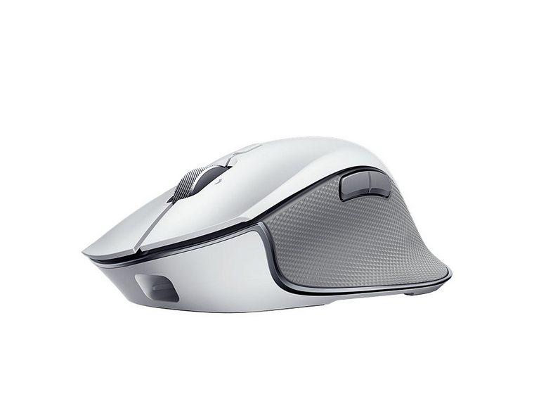 Razer Pro Click Ergonomic Mouse