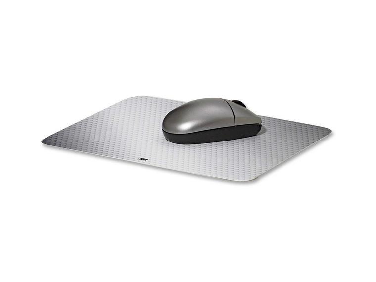 3M Repositionable Precise Mouse Pad