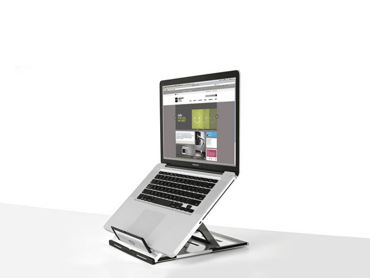Flo Laptop Stand