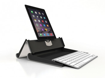 tabletriser, tablet riser, tablet stand, tablet case,