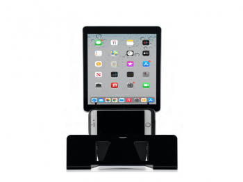 Ergoapt Perch Tablet Stand