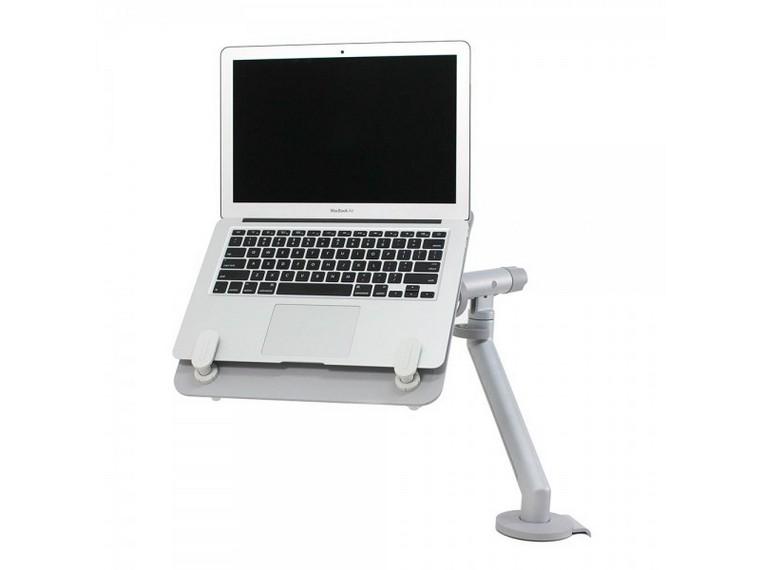 Flo Laptop Mount