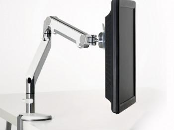 M2.1 Monitor Arm