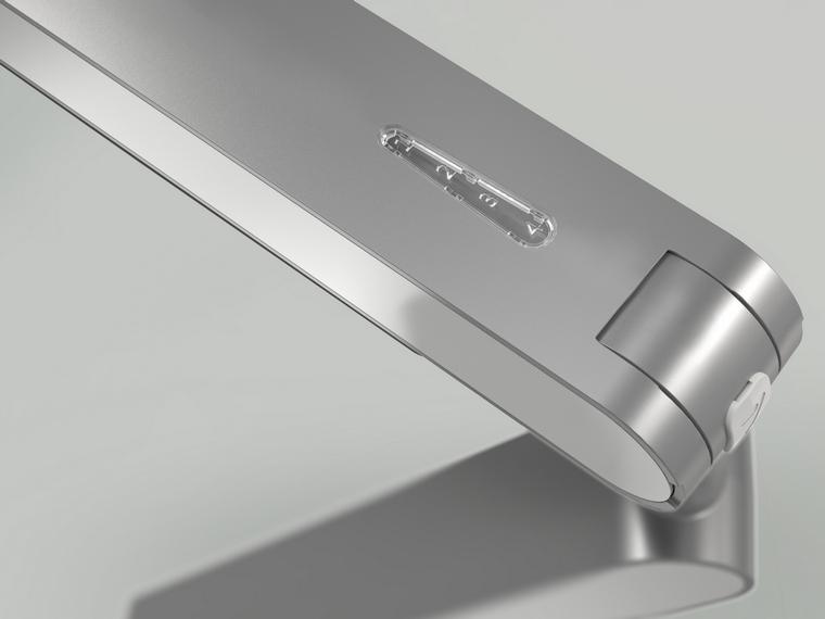 ZG Monitor Arm