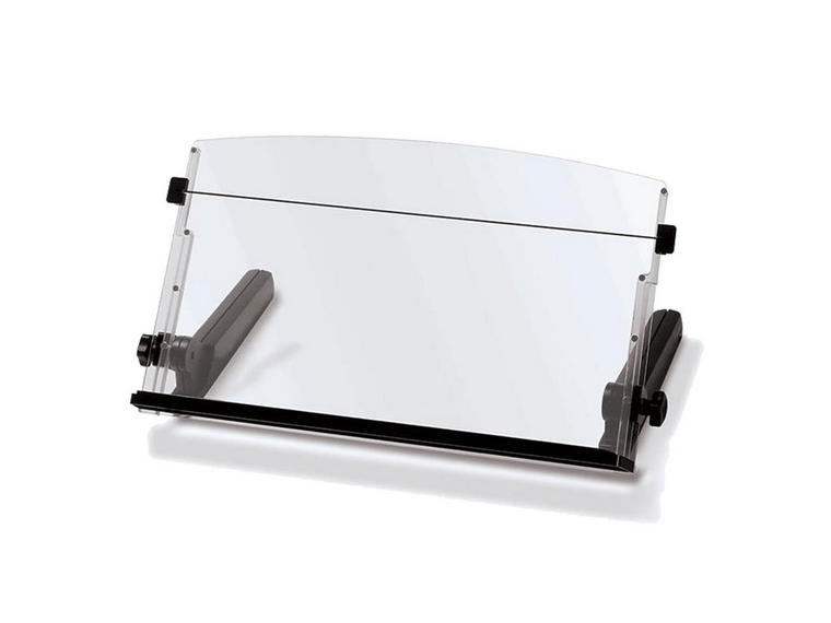3M Inline Document Holder
