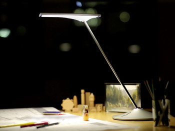 Horizon LED Task Light