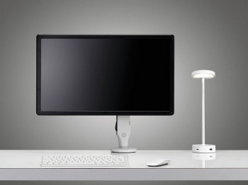 Lolly Personal Desk Light