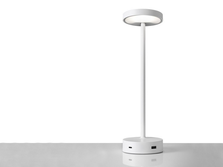 Lolly Personal Task Light