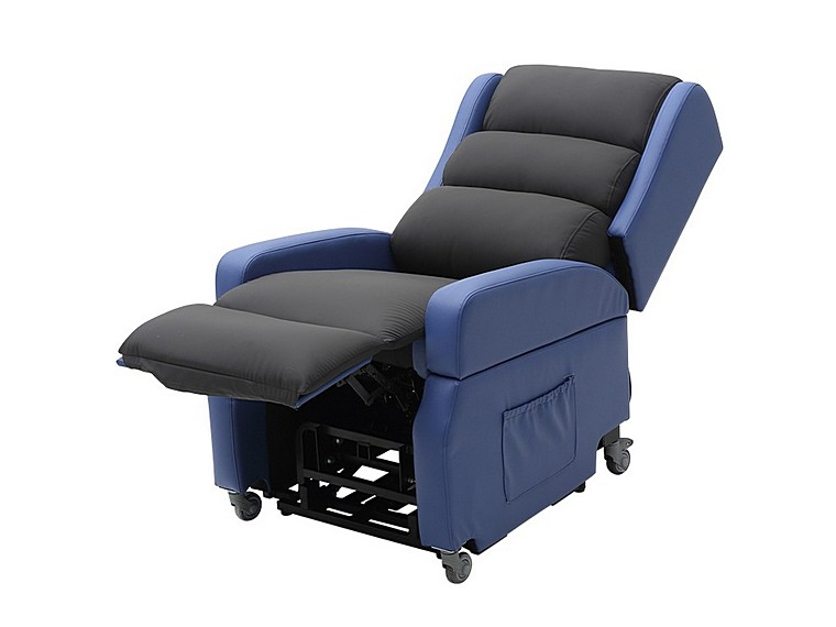 Power Mobile Electric Lift Recliner