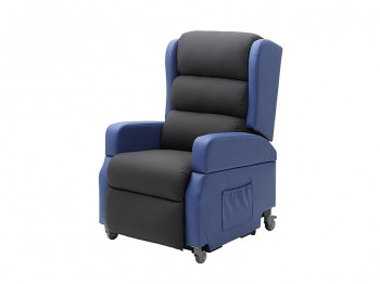 Power Mobile Recliner