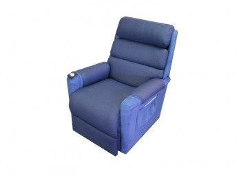 Ashley Luxor Topform Recliner
