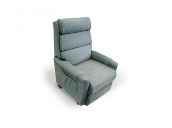 Ashley Topform Electric Recliner Lift Chair