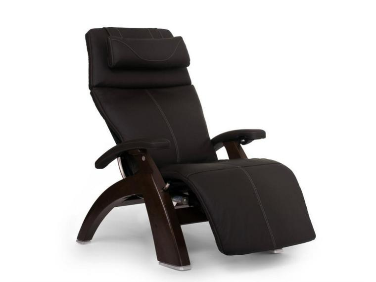 Perfect Chair Electric Small