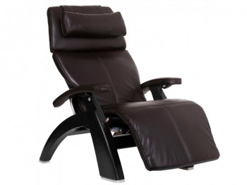 Perfect Chair Electric Standard