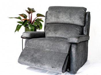 Anatome B Zero Gravity Lift Recliner