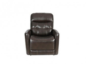 Ealing Leather Lift Recliner