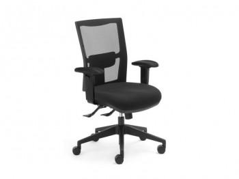 Anatome Air HD Ergonomic Office Chair