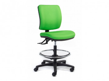 Anatome ErgoS Drafting Ergonomic Office Chair Melbourne