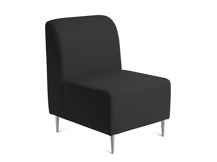 Chi lounge chair