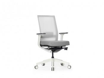 ErgoX One Ergonomic Mesh Office Chair