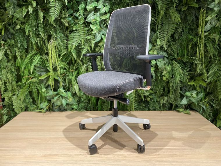InMotion Mesh Ergonomic Office Chair