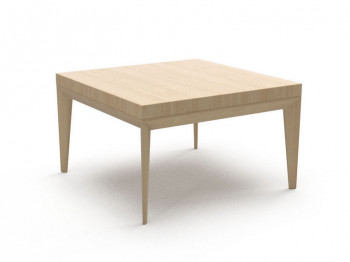 Zelig Table