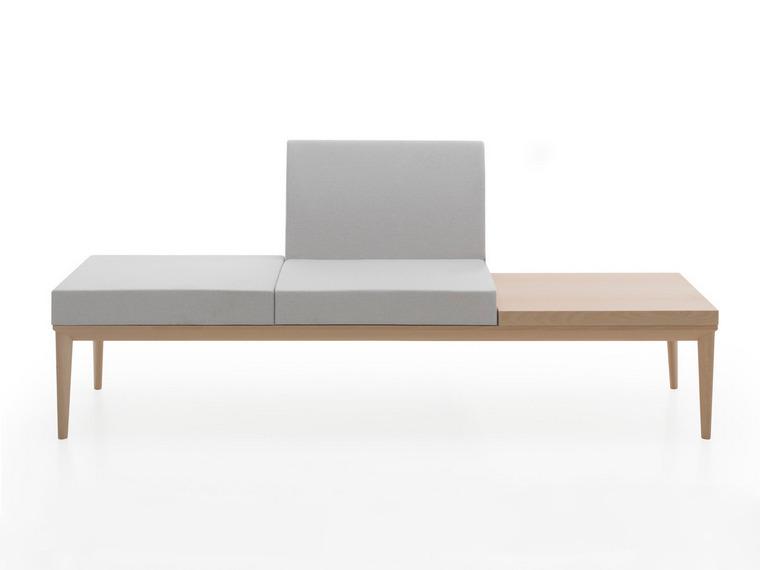 The Zelig modular system