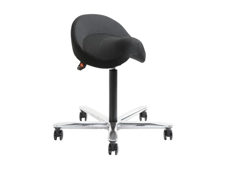 Cavall Saddle Seat