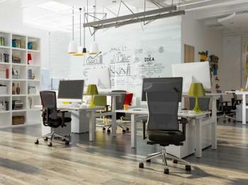 koda office chair