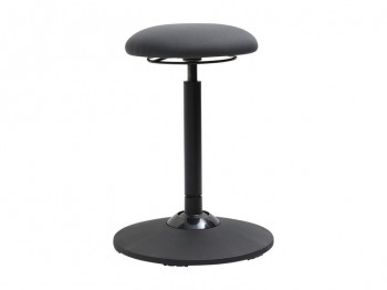 Pivot Perching Stool