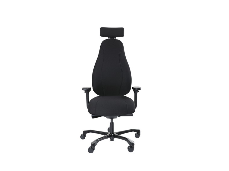 ErgoX Serati Ergonomic Office Chair