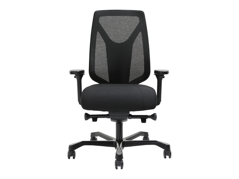 Serati Mesh Ergonomic Chair Melbourne