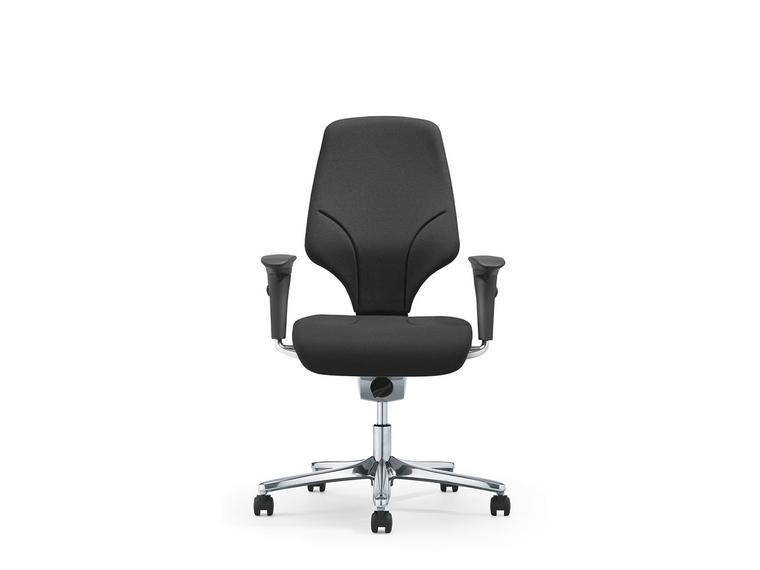 Giroflex 64  ergonomic office chair
