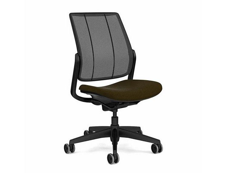 Humanscale Smart Ocean Ergonomic Office Chair