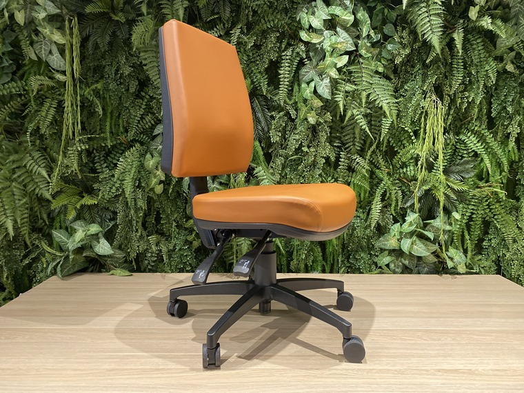 Anatome Fit Ergonomic Office Chair Sydney Melbourne