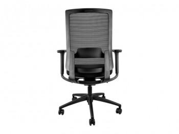 ErgoX Como Mesh Ergonomic Office Chair